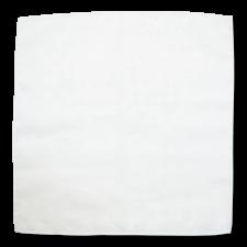 Салфетка для прессования сыра 56х56